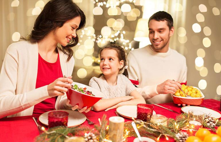 La Navidad encaja en casa    Ramadán Basan