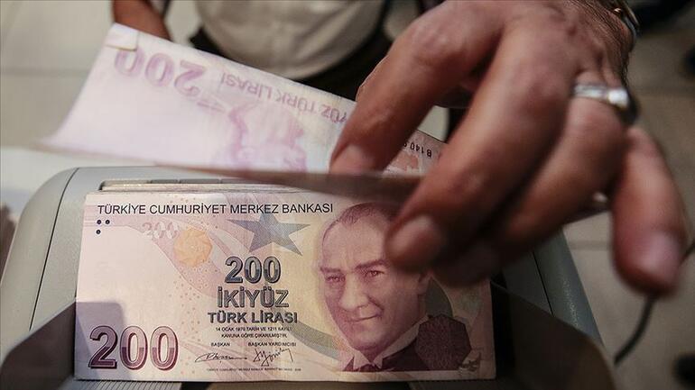 Asgari ücret 2021 ne kadar oldu Yeni asgari ücret zammı açıklandı