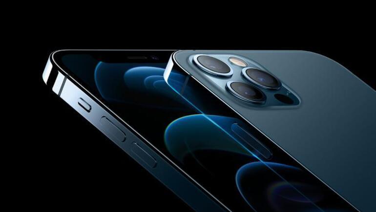 iPhone 12 serisinin öne çıkan özellikleri
