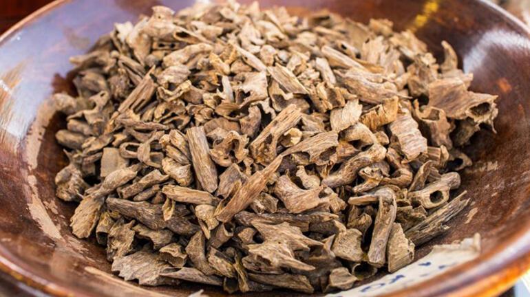 Udi Hindi Bitkisi ve Yağının Kullanım Alanları
