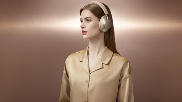 Huawei FreeBuds Studio Türkiyede satışa çıktı