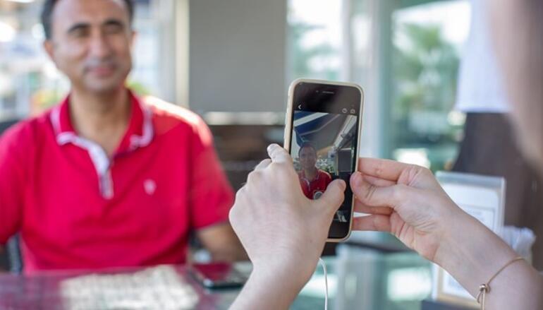 Görme engellilerin hayatını kolaylaştıran teknolojiler