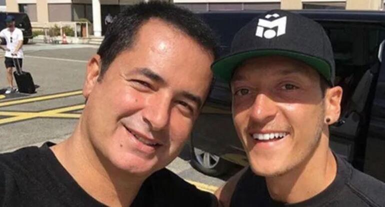 Son Dakika | Mesut Özil ile Fenerbahçe, transfer konusunda 3.5 yıllık anlaşmaya vardı