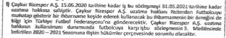 Hasan Kartaldan Galatasaraya Oğulcan Çağlayan yanıtı Dersine çalışsınlar...