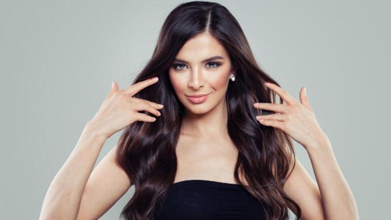 Cilt Tonunuza En Uygun Saç Rengi Hangisi