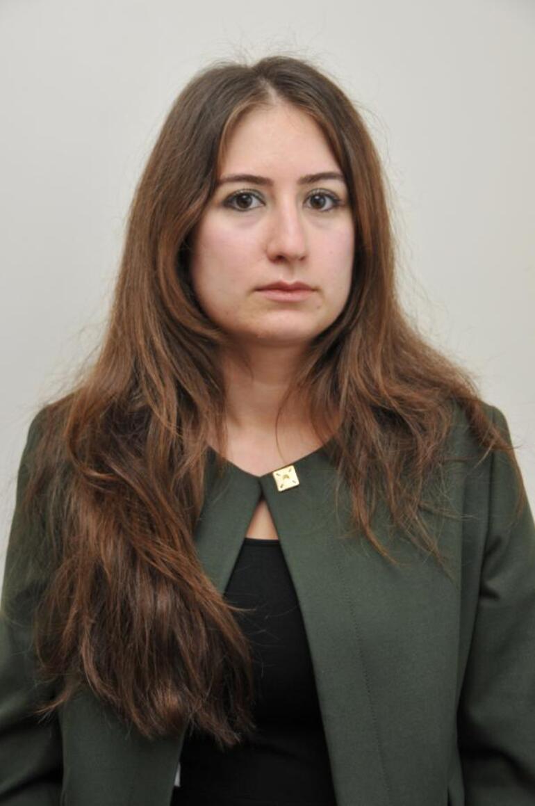 Antalyada iğrenç olay Her satırı mide bulandırıcı... Avukatına da cinsel saldırıyla tehdit