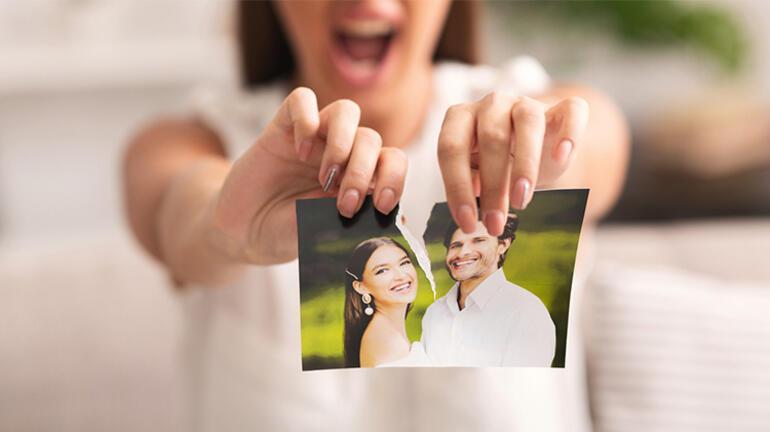 Çift Terapistlerine Göre İlişkinizin Bitmiş Olabileceğine Dair 20 İşaret