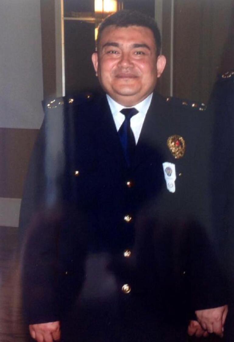 Muhsin Yazıcıoğlunun ölümünde flaş gelişme İlk hapis cezası verildi