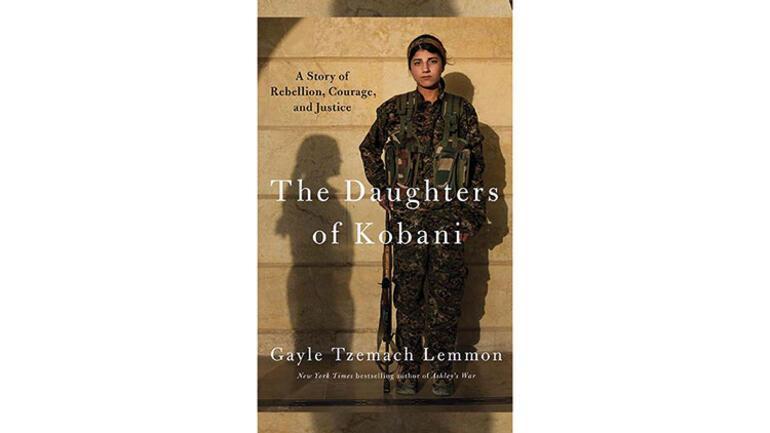 Amerikalı first aileden skandal proje: Clintonlar YPG'yi diziyle övecek