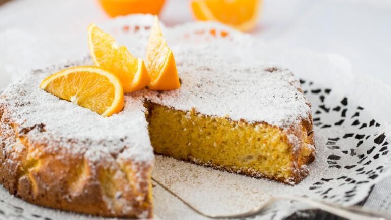 İsraftan Kaçının: Portakal Kullanmanın 8 Akıllıca Yolu