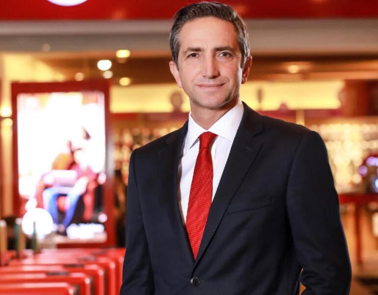 Vodafone, 3. çeyrek sonuçlarını açıkladı
