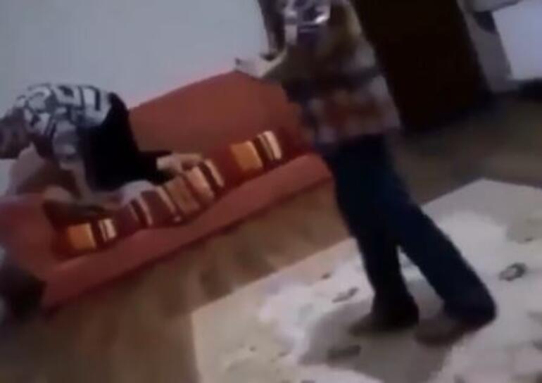 Çocuğunu yastıkla nefessiz bırakan Nurcan Serçe'ye tepki yağıyor