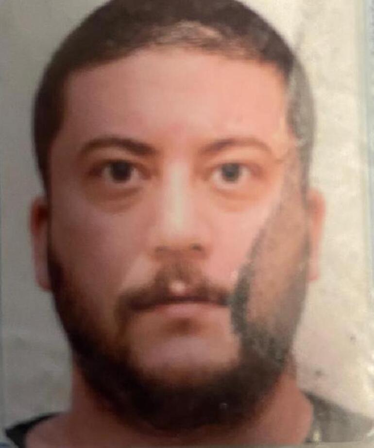 İzmirden acı haber 7nci kattan düşerek hayatını kaybetti