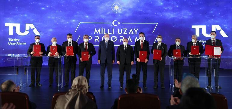Aya yolculuk: İnsanlık ve Türkiye için ne anlama geliyor