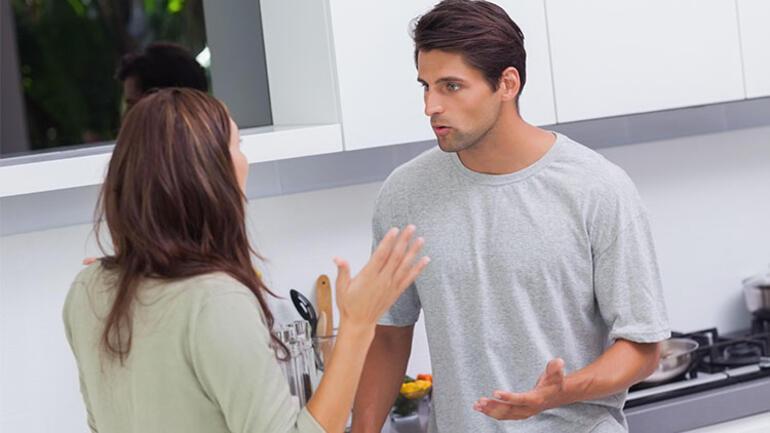 Boşanma riskini artıran 10 şaşırtıcı neden
