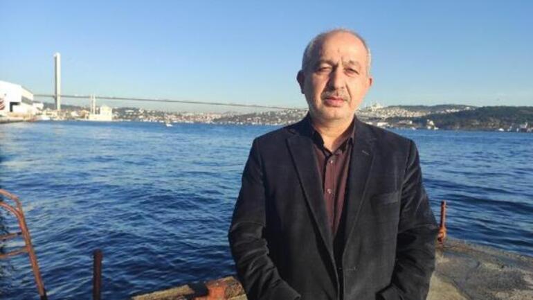 Yağan kar İstanbul'un kuraklık sorunu çözdü mü 8 SORU 8 YANIT