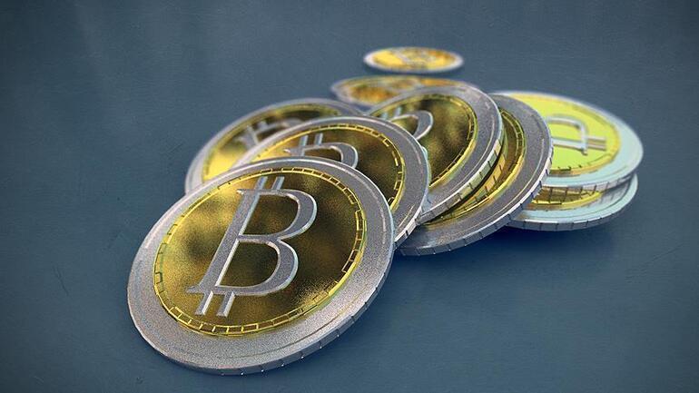 1 Bitcoinle ev ve araba alabilirsiniz Popüler kripto para birimi milyarderlerin radarında