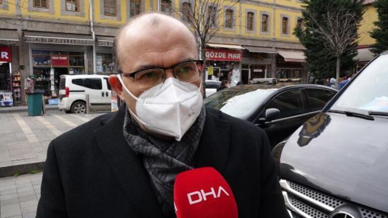 Bakan Koca duyurmuştu Oransal olarak en fazla vaka görülen Trabzonda ek tedbirler devrede