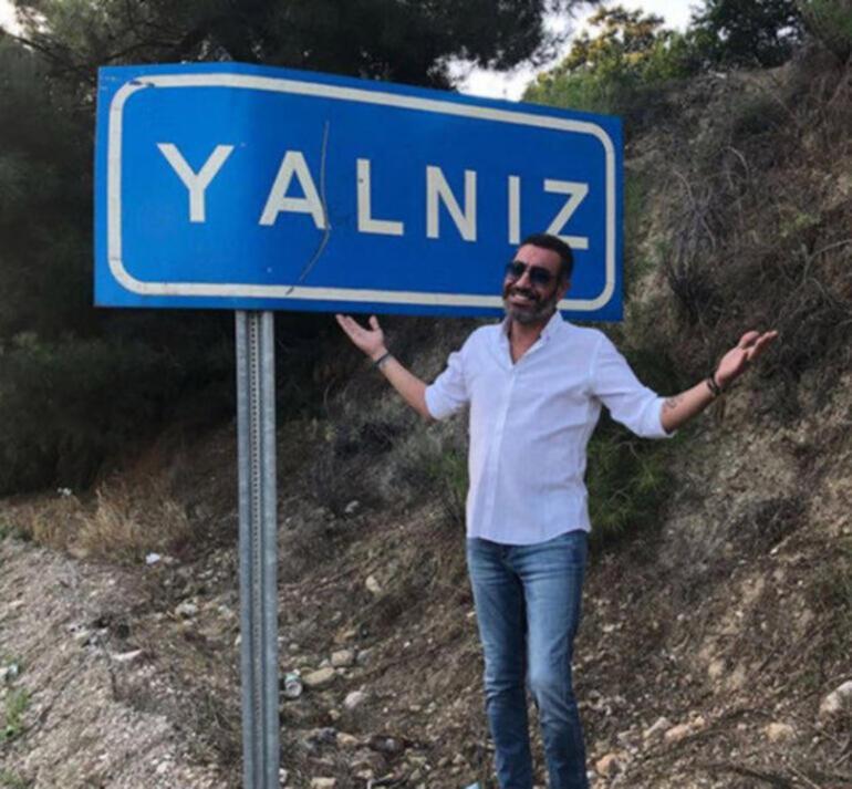 Cengiz Kurtoğlu: İstanbul'da zor günler geçirdim