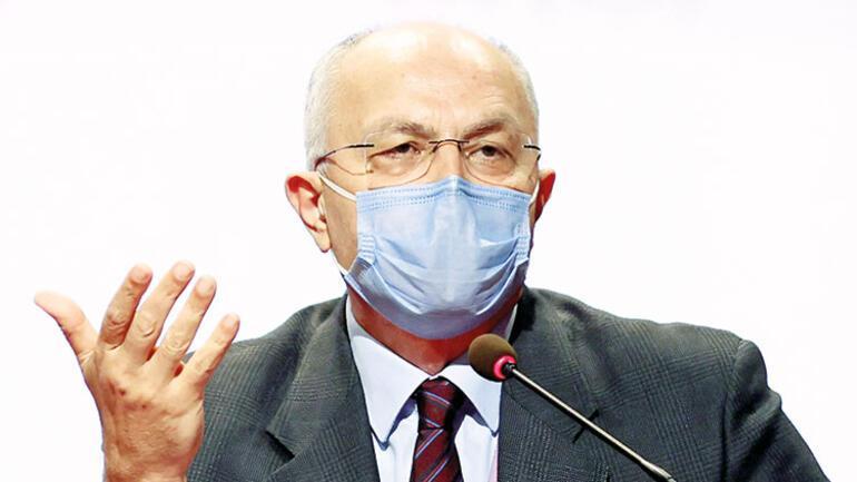 Çin aşısının faz 3 sonuçları çıktı: Hastaneye yatışı yüzde 100 önlüyor, etkinliği yüzde 83.5