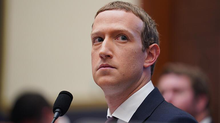 Teknoloji devleri arasında soğuk savaş Apple ve Facebook neden düşman oldu