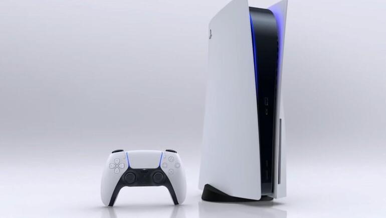 PlayStation 5 için önemli güncelleme
