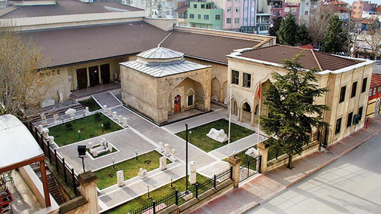 Burdur'da kalmak için 10 neden