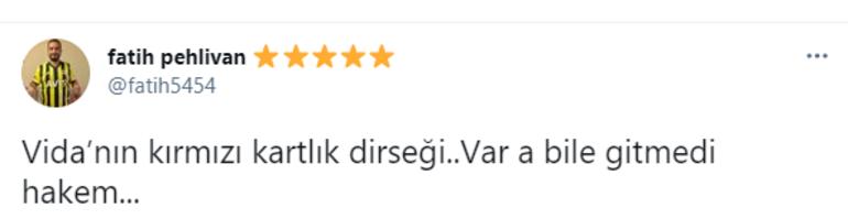 Ankaragücünden Beşiktaş maçında faul isyanı Gol sonrası tepki...