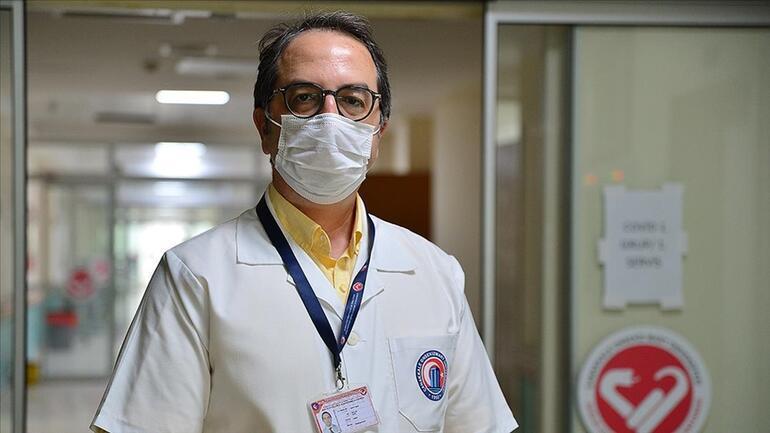 6 İDDİA 6 GERÇEK | Koronavirüsü yok eden spreyler, gargaralar, pastiller...