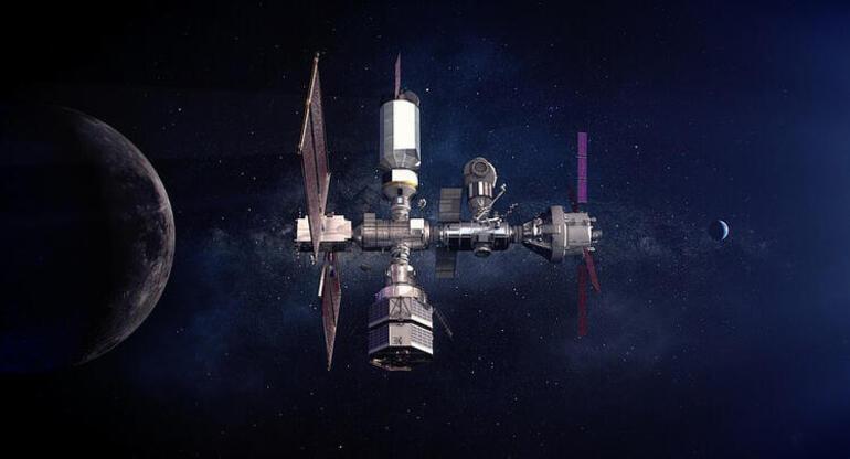 Elon Musk: Marsa gidenler muhtemelen ölecek
