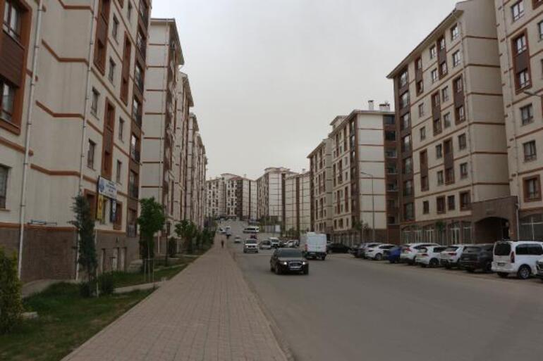 Türkiyede en uzun süre mavi kalan Şırnak, yüksek riskli oldu