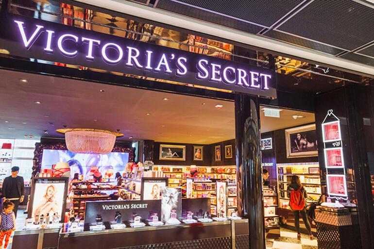80.000 dolarla kuruldu, milyar dolarlık bir şirket oldu... İşte Victorianın 44 yıllık sırrı