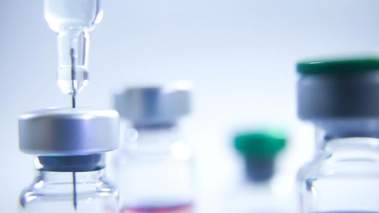 Grip aşısı Covid-19'a karşı koruma sağlıyor mu Uzmanlar yanıtladı…