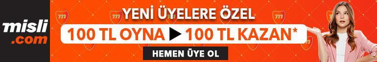 Son dakika: Galatasaraydan Kenan Karaman ve Kaan Ayhan hamlesi Haber gönderildi...