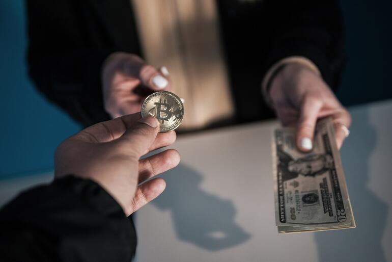 Yatırımcı ne yapmalı 8 soruda Thodex sonrası kripto para piyasası