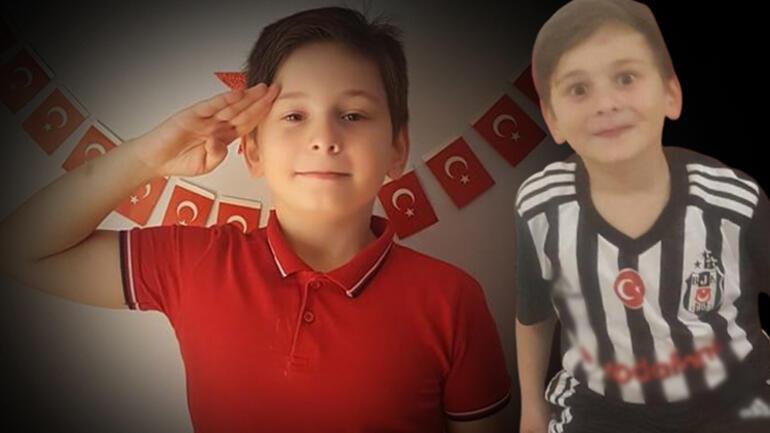 Kuzeninin tüfekle ölümüne neden olduğu Osman, toprağa verildi
