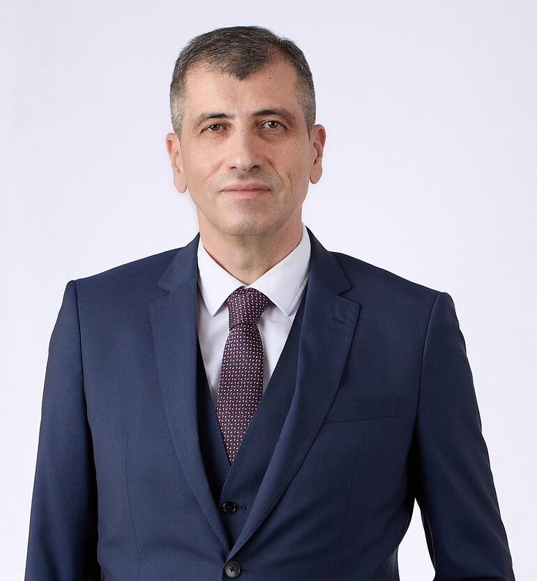 Türkiye'nin 'En Etkin 50 CHRO'su belli oldu