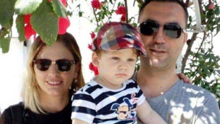 Tokkal ailesi cinayeti Türkiyenin kanını dondurmuştu Katil zanlısından şok sözler