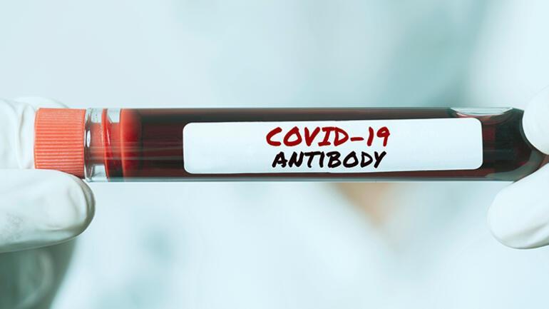 Avrupa İlaç Ajansı duyurdu: Kovid-19a yeni ilaç umudu