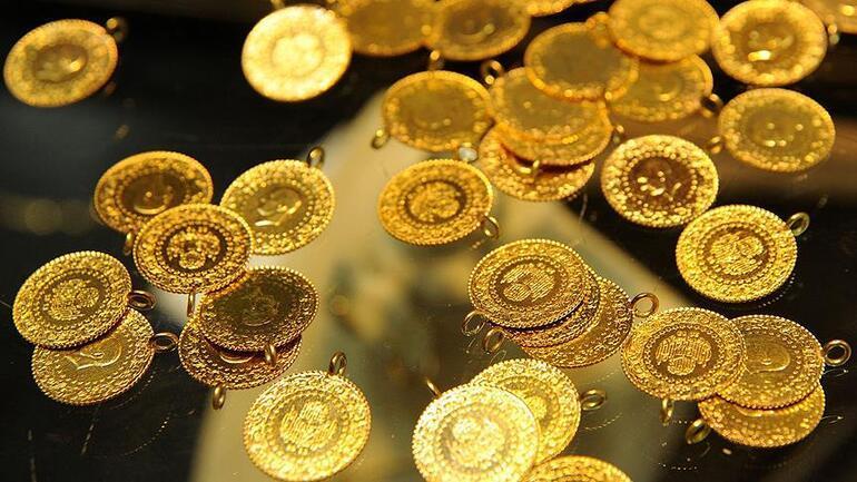 Son dakika... Altın fiyatları için flaş tahmin Yükseliş hızlandı