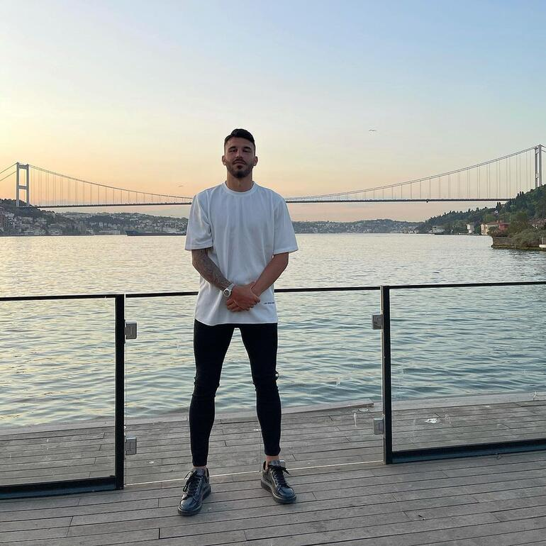 Son Dakika: Kasımpaşada Aytaç Karanın paylaşımı transfer ateşini yaktı Galatasaray...