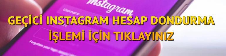 İNSTAGRAM HESAP SİLME LİNKİ 2021 - Kalıcı Instagram kapatma (İnsta hesabı nasıl kapatılır ve silinir)