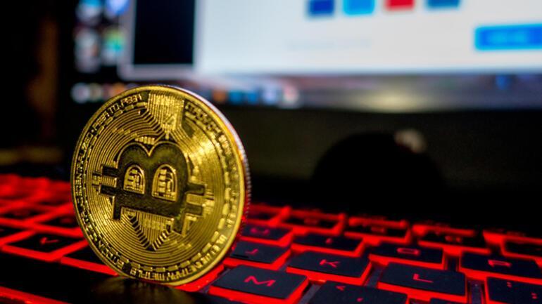 Çin yasak çağrısı yaptı, Bitcoin çöktü