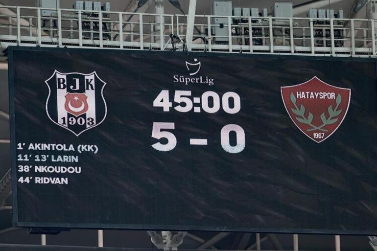 Son Dakika haberi: Rivaya bomba gibi düşen mektup Galatasaray, UEFAya başvurdu... Aboubakar, Billong, Beşiktaş ve Hatayspor...