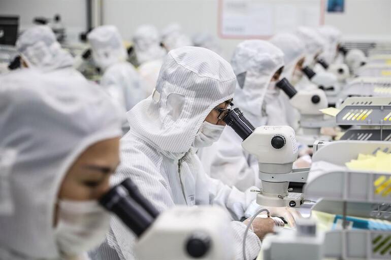 Son dakika haberi: Doğada atası yok... Yeni koronavirüs raporu dünyayı şoke etti: Kovid-19un laboratuvarda üretildiği doğru mu..