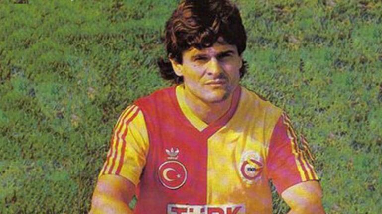 Gine Teknik Direktörü Didier Sixten Galatasaray ve Şenol Güneş sözleri