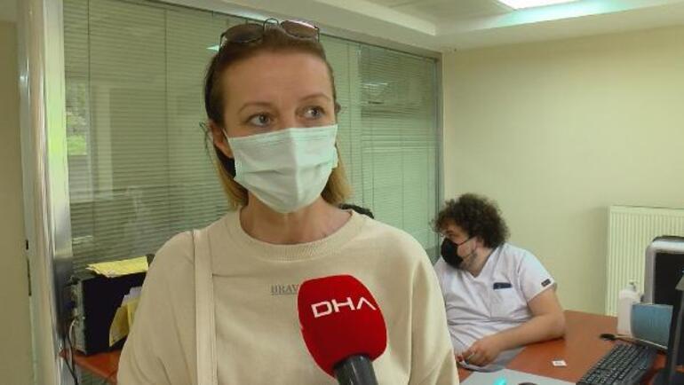 Koronavirüse yakalanıp atlatmış 5 bin hasta gün gün izlendi Sonuçlar açıklandı: Erkeklerde unutkanlık, kadınlarda saç dökülmesi...