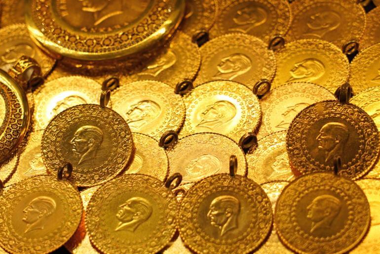 Son dakika... Altın fiyatları için gözler ABD enflasyonunda Uzmanlardan önemli uyarı