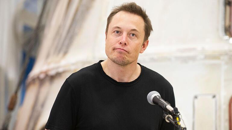 Çinli Elon Muska yer yok Müdahaleler Bitcoinin değerini nasıl etkileyecek