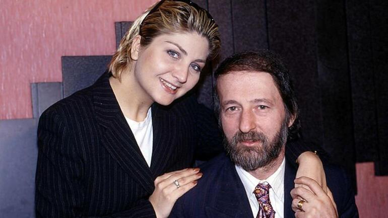 Ünlü besteci ve keman virtüözü Selçuk Tekay hayatını kaybetti